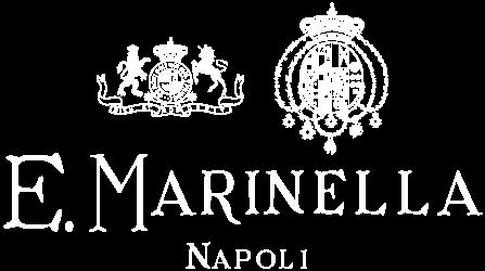 E.Marinella